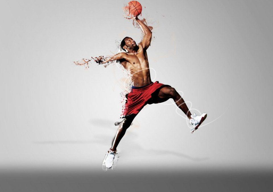 pallacanestro_fantasy